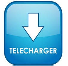 telecharger 1